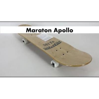 Скейтборд Maraton Apollo